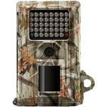Stealth Cam E38NXT 8.0 MP Infrared Trail Camera