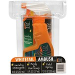 Dead Down Wind Whitetail Ambush Combo Pack - view number 1