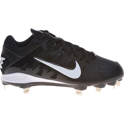 Nike™ Women's Hyperdiamond Strike Metal Softball Cleats