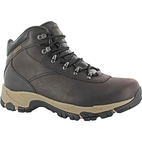 Hi-Tec Women's Altitude Vi WP Light Hiking Boots
