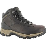 Hi-Tec Women's Altitude V Waterproof Hiking Boots