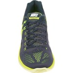 Nike Men's LunarEclipse 5 Running Shoes - view number 3
