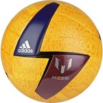 adidas Messi F50 Soccer Ball