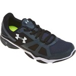 Under Armour™ Men's Micro G™ Strive V Training Shoes