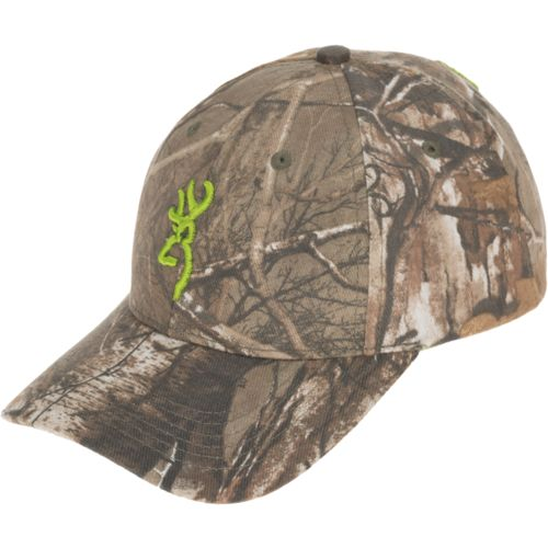 Browning Youth Rimfire Ball Cap