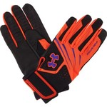Under Armour® Women's Radar Fast-Pitch Batting Gloves
