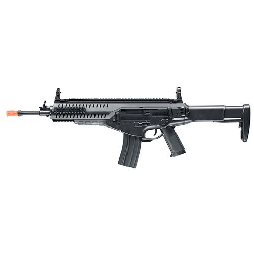 Beretta ARX160 Advanced 6mm Airsoft Rifle