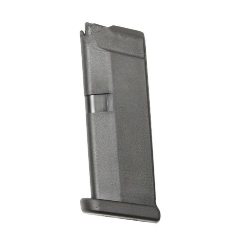 Display product reviews for GLOCK G42 .380 ACP 6-Round Magazine