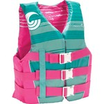 Connelly Women's Nylon Flotation Vest