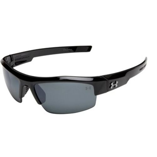 Under Armour Igniter Performance Sunglasses