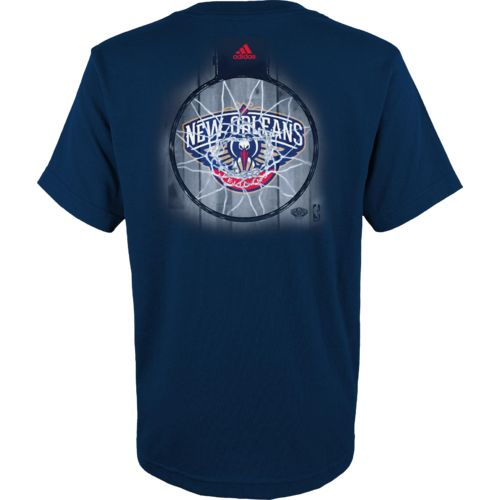 New Orleans Pelicans Youth Apparel