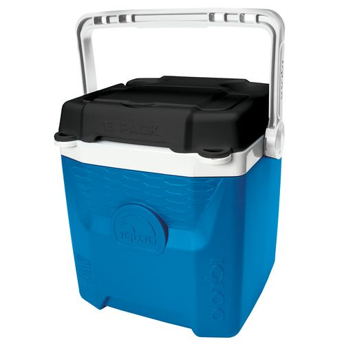Igloo Quantum 18-Can Cooler - view number 1