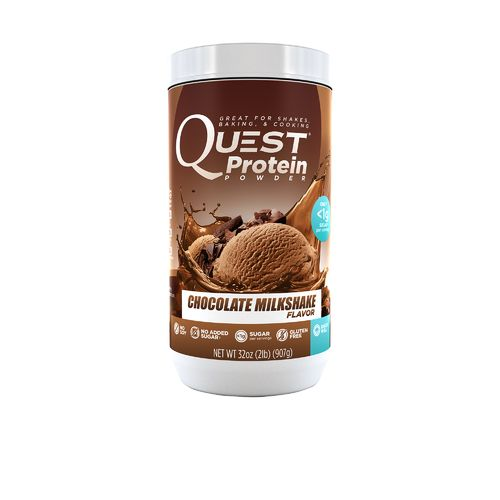Quest™ Nutrition Protein Powder - view number 1