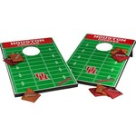 Wild Sports University of Houston Tailgate Beanbag Toss