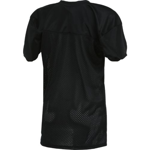 Under Armour Boys' Football Jersey - view number 2
