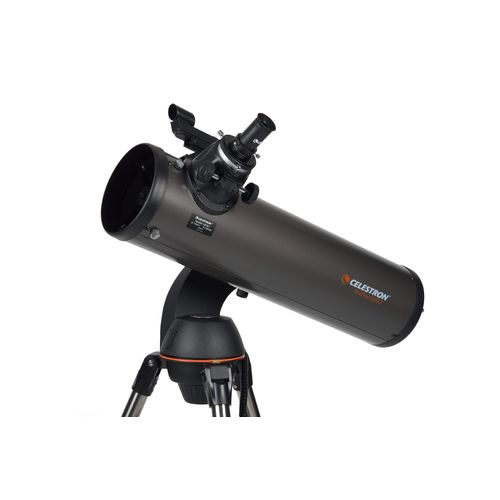 Celestron 130SLT Computerized Telescope - view number 3