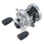 Abu Garcia Ambassadeur S Round Baitcast Reel Right-handed - view number 2