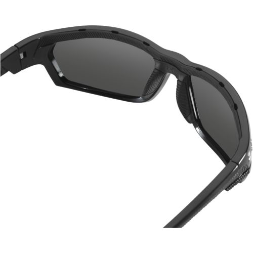 Under Armour Hook'd Polarized Sunglasses - view number 6