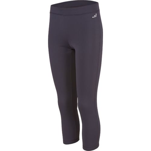 Display product reviews for BCG Girls' Performance Fleece Pant