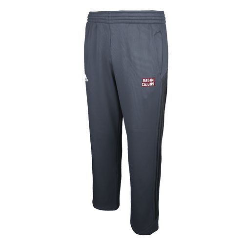 adidas™ Men's University of Louisiana at Lafayette Pindot Jogger Pant