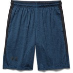 Under Armour® Men's Raid Printed Short