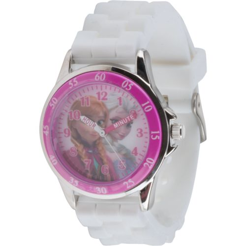 Disney™ Kids' Frozen Watch