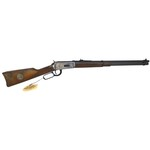 Winchester G9453B Wells Fargo .30-30 Lever-Action Rifle