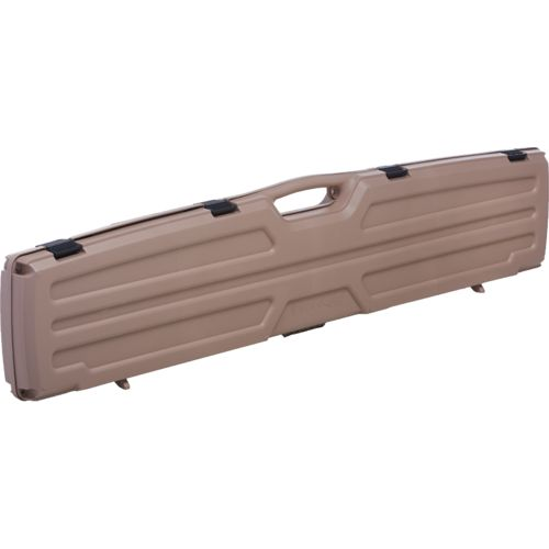 "Display product reviews for Plano® SE Series 48"" Gun Case"