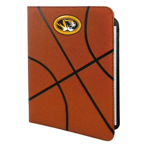 GameWear University of Missouri Classic Basketball Portfolio