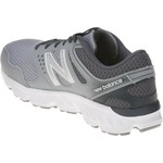 New Balance Men's 675v2 Running Shoes - view number 3