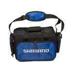 Shimano Baltica Tackle Bag - view number 5
