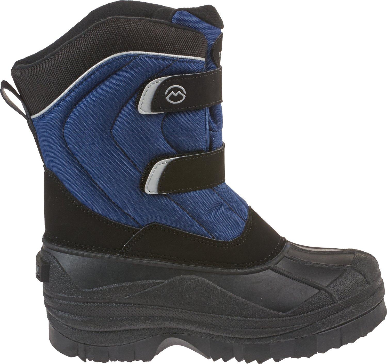 Boys&39 Boots | Boots For Boys Boys&39 Western Boots Boys&39 Rain