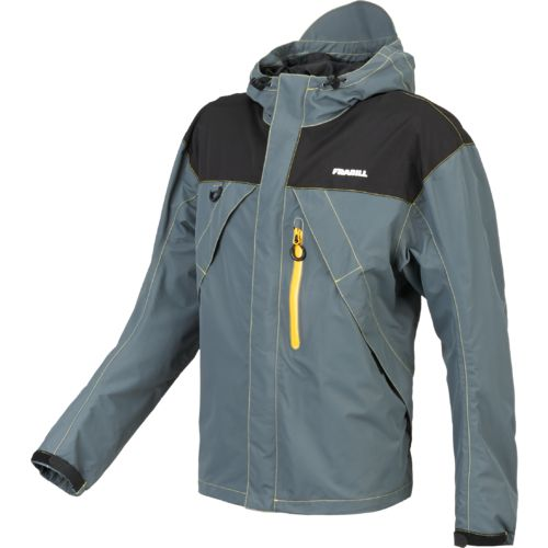 Frabill Adults' F2 Surge Rainsuit Jacket