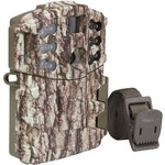 Moultrie AC-8 Gen 2 8.0 MP Infrared Game Camera