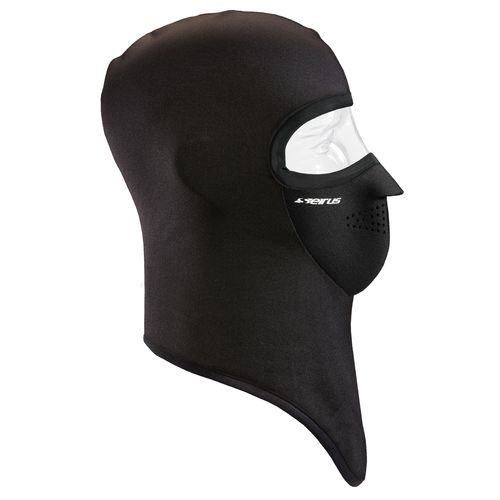 Seirus Adults' Dynamax Combo Clava Balaclava - view number 1