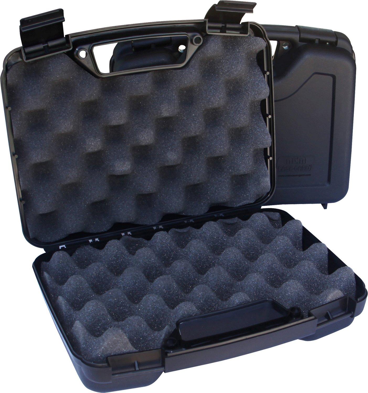 MTM Case-Gard™ Gun Case