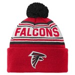 Atlanta Falcons Hats & Caps