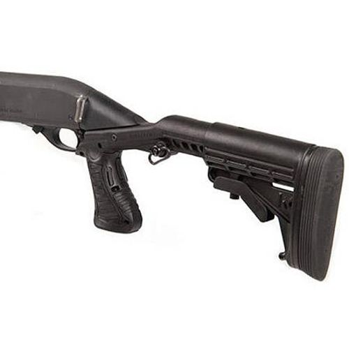 Blackhawk Remington 870 SpecOps II Stock