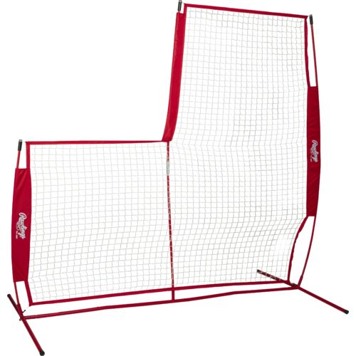 Display product reviews for Rawlings L-Screen Instant Training Net