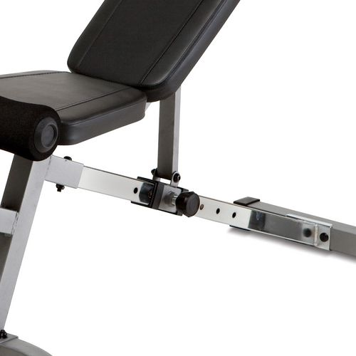 Marcy utility bench 510 academy Academy weight bench