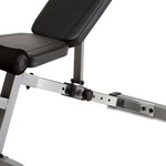 Marcy Weight Bench - view number 5