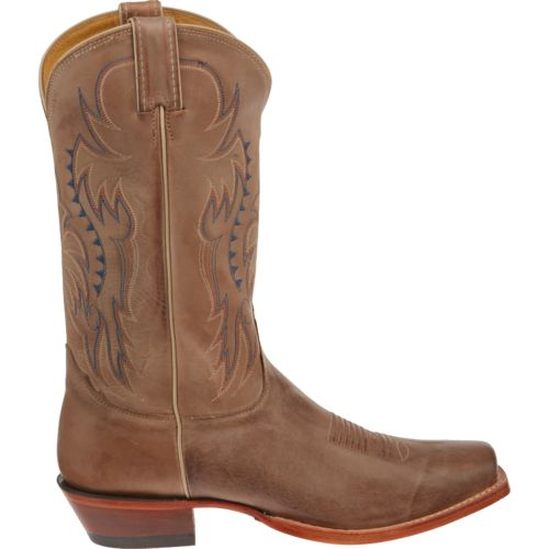 Nocona Boots Men's Legacy Western Boots - view number 1