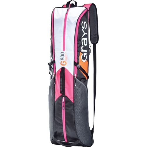 Grays G900 Training Bag