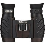 Steiner Safari Ultrasharp Binoculars - view number 2