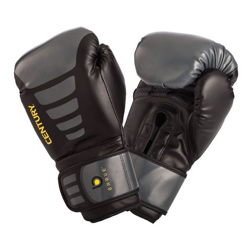 Century® Brave Boxing Gloves