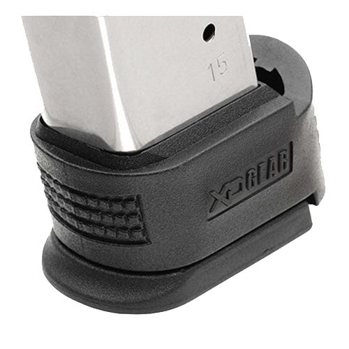 Display product reviews for Springfield Armory XD5003 X-Tension Magazine Sleeve