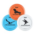 Franklin Disc Golf Discs 3-Pack - view number 1