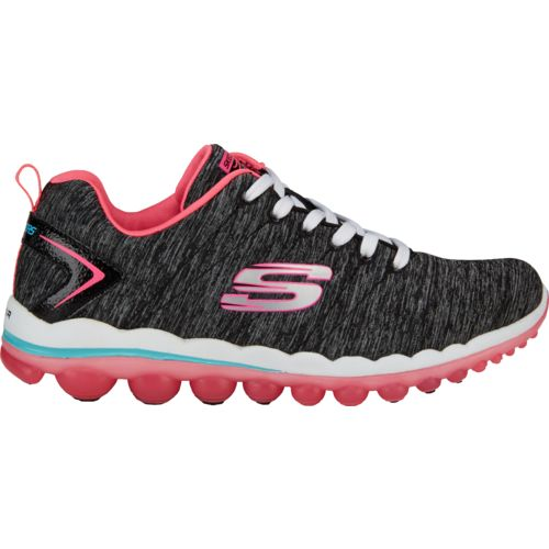 Display product reviews for SKECHERS Women's Skech-AIR 2.0 Sweet Life Shoes