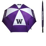 Team Golf Adults' University of Washington Umbrella - view number 1