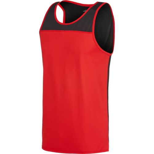 BCG™ Men's Tech Colorblock Tank Top